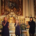 Koncert 21-22.01.2012 (23).JPG