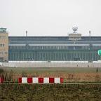 0077_Tempelhof.jpg