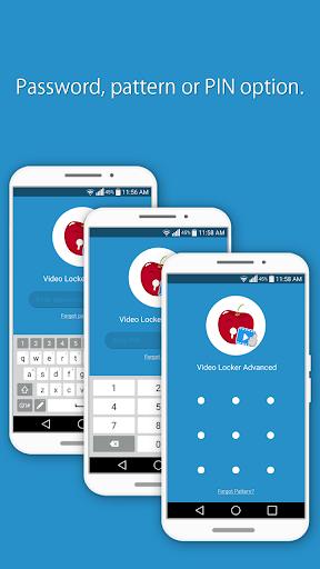 Android軟體分享- 請問IPHONE的APP有辦法給ANDROID系統使用嗎? - 手機 ...