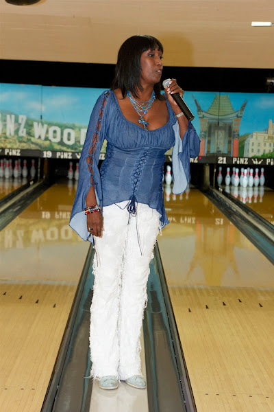 KiKi Shepards 9th Celebrity Bowling Challenge (2012) - IMG_8114.jpg