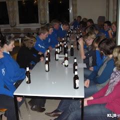 Nikolausfeier 2009 - CIMG0144-kl.JPG