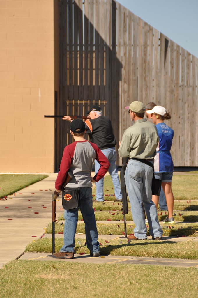 Pulling for Education Trap Shoot 2011 - DSC_0130.JPG