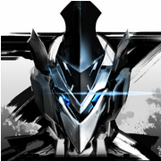 Implosion - Never Lose Hope v1.1.3 Mod Apk