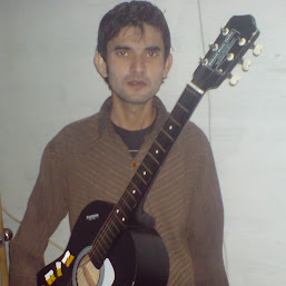 Zohaib Bukhari photos, images