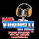 Radio 92FM Download on Windows