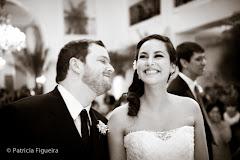 Foto 0838pb. Marcadores: 24/09/2011, Casamento Nina e Guga, Rio de Janeiro