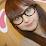 susi saha's profile photo