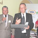 Conferinta finala a proiectului LOGO EAST - mai 2009 - poze%2Bconferinta%2B2%2B052.jpg