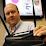 Doug Moeller's profile photo