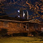 MattRahner-House and Godzilla, Branson, MO, 2012.jpg