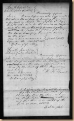 Fold3_Page_13_Compiled_Service_Records_of_Confederate_Soldiers_Who_Served_in_Organizations_from_the_State_of_South_Carolina