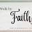 charyl Nobleza's profile photo