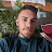 Dani Godoy avatar image