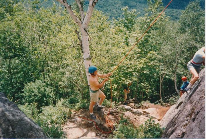 1986 - Adirondacks.1986.22.jpg