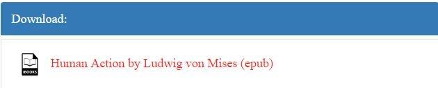 Mises30