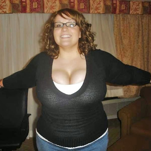Bbw Picture 26