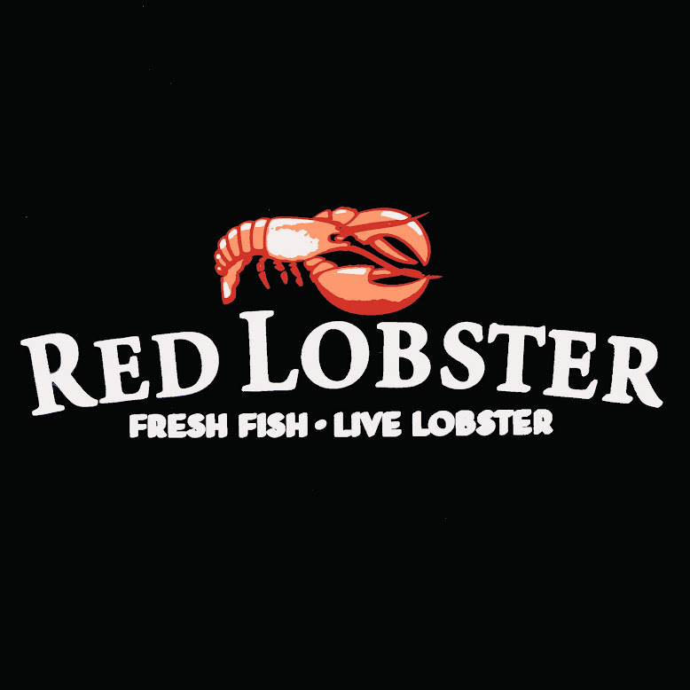 Casual dining chain Red Lobster gets sold to Golden Gate Capital by Darden