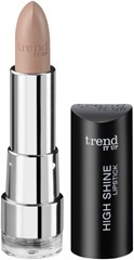 4010355166630_trend_it_up_High_Shine_Lipstick_005