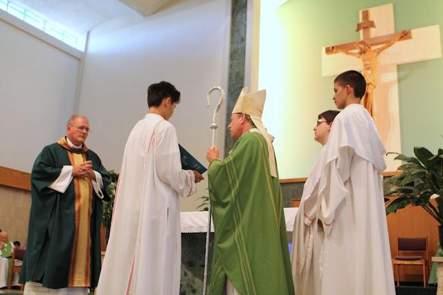 Father Richard Zanotti - IMG_4017.JPG