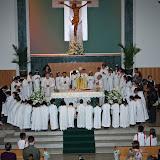 OLOS Children 1st Communion 2009 - IMG_3125.JPG