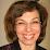 Svetlana Breum's profile photo