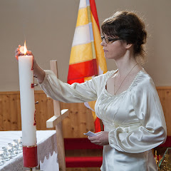 Relikvia sv. Cyrila v Červeníku - IMG_5334.jpg