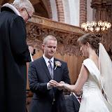 Wedding Photographer 26.jpg