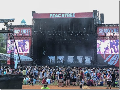 Shaky Knees 2018p-26