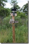 Trail markers-2