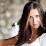 Camilla Papale's profile photo