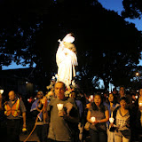 Our Lady of Sorrows Liturgical Feast - IMG_2518.JPG