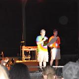 Watermelon Festival Concert 2012 - DSC_0363.JPG