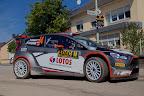 2015 ADAC Rallye Deutschland 78.jpg