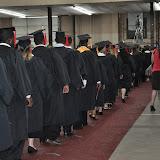 UACCH Graduation 2012 - DSC_0224.JPG