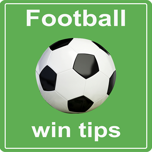 Football Win Tips- screenshot