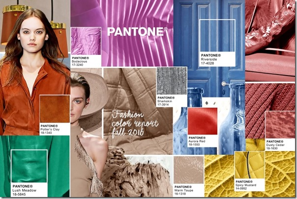 pantone-fall-color-report-2016