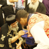 H.H Pope Tawadros II Visit (4th Album) - _MG_1652.JPG