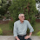 edgar ernesto gonzalez molina's profile photo