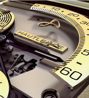 Chuyên thu mua đồng hồ đeo tay Hautlence