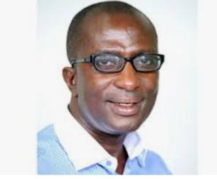 I'll still be doing business with NPP – Fomena MP