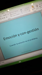 25ºCongreso Comunicación y Salud - B1yWg7fIMAAJuUb.jpg