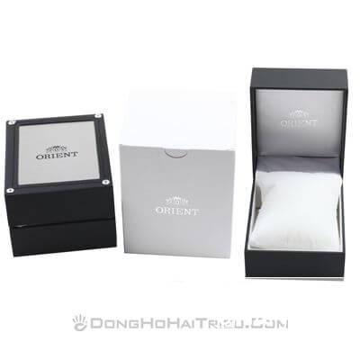 Box-Orient1.jpg