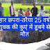 AAPTAK-बिहार छपरा-तरैया 25 वर्षीय युवक की कुएं में डूबने से मौत
