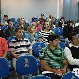 CursoParaLideresDiscipuladoresTemploSede15062012