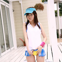 [DGC] 2008.04 - No.564 - Akiko Seo (瀬尾秋子) 006.jpg