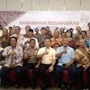 Yogya 'City of Tolerance', Penganut Kepercayaan Siap Jaga Damai