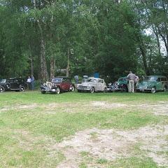 Weekend Emmeloord 2 2011 - image039.jpg