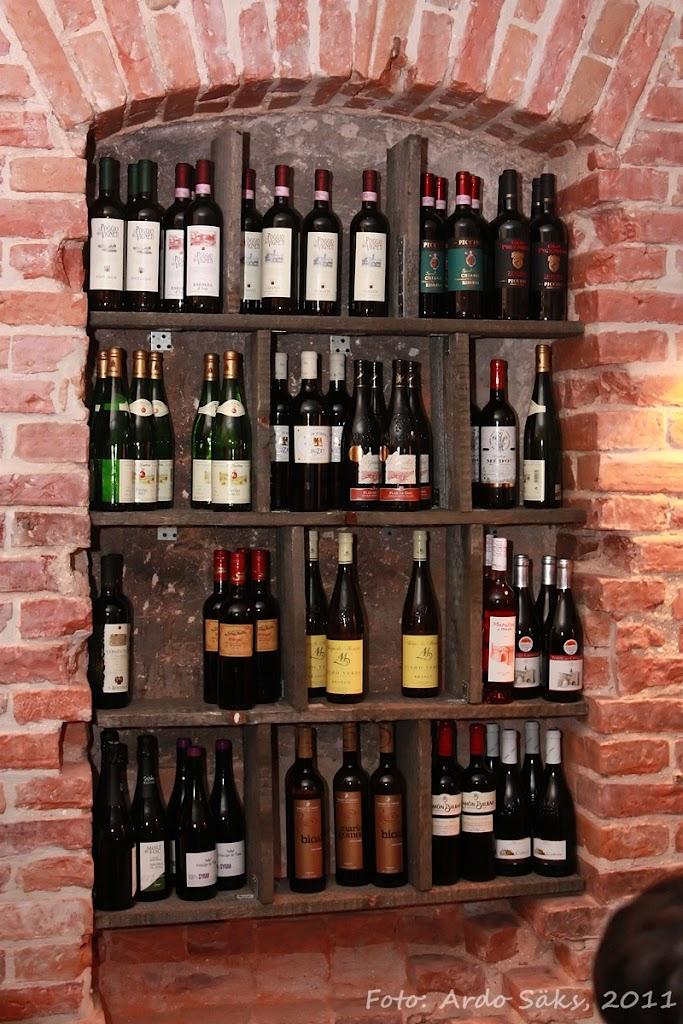 28.04.11 Vein ja Vine mitteametlik avaõhtu - IMG_6840_filt.jpg