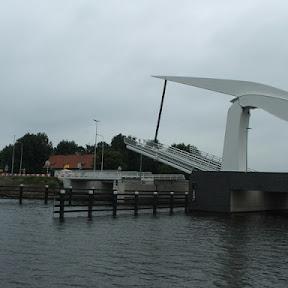 2012-08-25 67.jpg