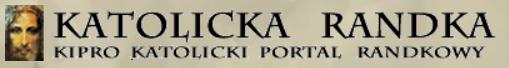 Randka Katolocka